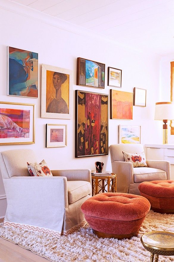 5 Outdated Home Decor Trends That Are Coming Again in 2020   Pouted.com