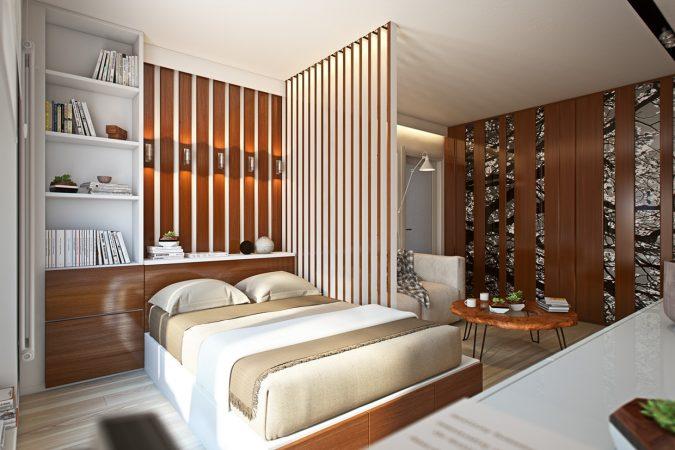 15 Interior Design Tips Ideas For Small Spaces Empoweringwomanincraftsmanship
