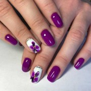 hottest nail design ideas