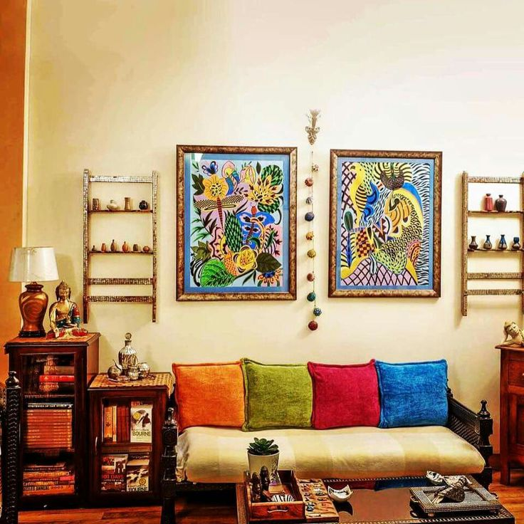 indian traditional living room interior design diy seating top 10 trends for 2018 pouted magazine design2