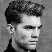 classic 20's hairstyles