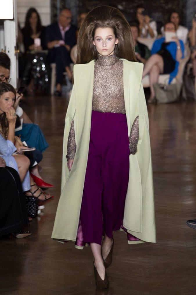 70+ Retro Fashion Ideas & Trends for Fall/Winter 2020 ...