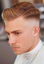 2019 men's haircuts