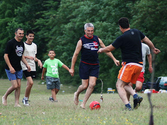 picnic_soccer.jpg
