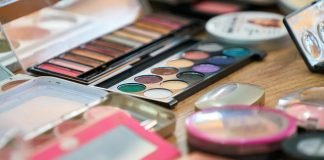 underrated make-up brands