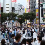 what-happened-to-tokio-2020-global-pandemic-situation