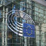 summit budget EU