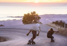 why-should-you-ride-a-longboard-some-interesting-tips