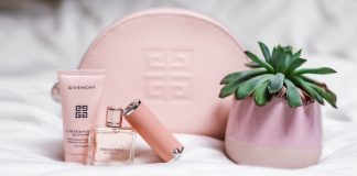3-beauty-products-under-15-that-you-didnt-know-you-need