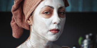 home face masks