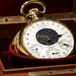 the-most-expensive-watch-in-the-world-patek-philippe-supercomplications