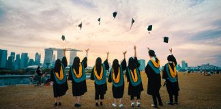 why-prospective-students-are-scared-when-they-are-starting-university
