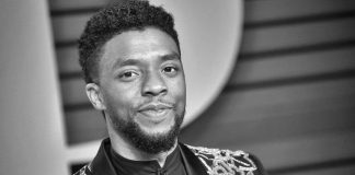 black-panther-star-chadwick-boseman-dies-of-colon-cancer-at-43