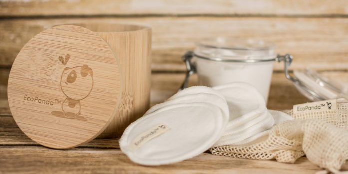 5-eco-friendly-products-you-should-buy-on-amazon