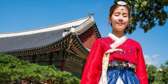 guide-to-korean-culture-and-civilization