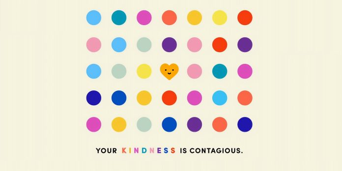 the-importance-of-kindness-a-daily-but-an-essential-routine