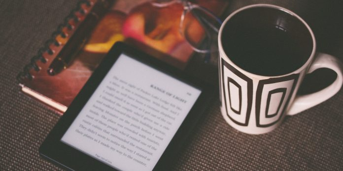 5-reasons-to-buy-an-ebook-reader-and-start-reading-digitally