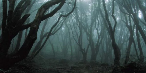 the-most-haunted-places-in-romania-part-1