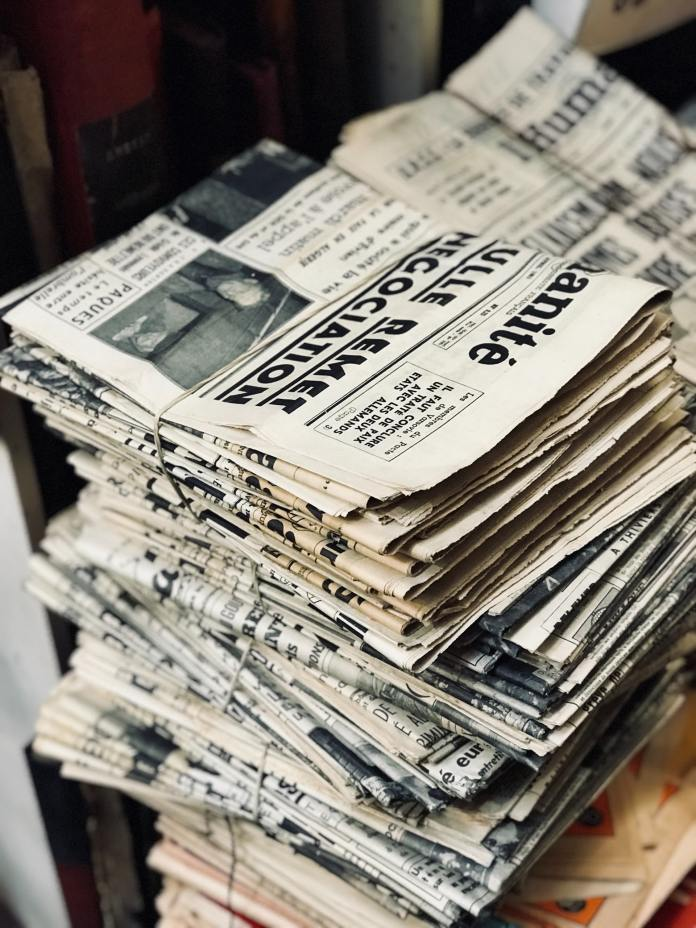 the-danger-of-fake-news-what-to-keep-in-mind-when-filtering-information