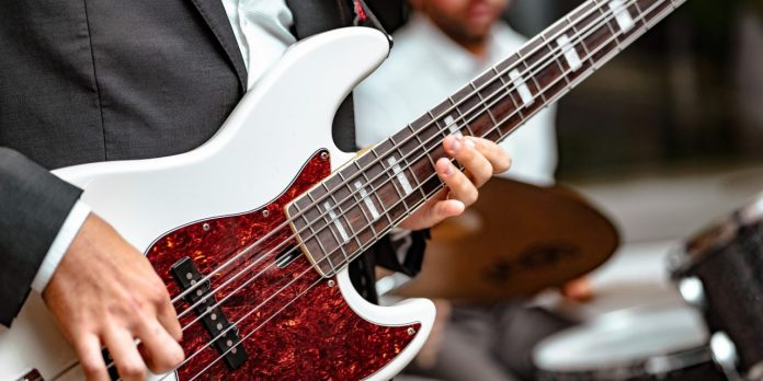 the-bass-guitar-why-is-it-such-an-important-instrument