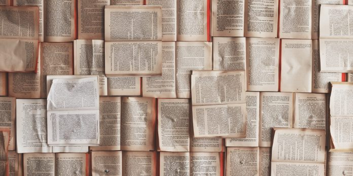 short-list-of-romanian-authors-you-should-read-part-ii