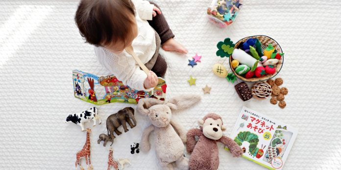 the-eight-reasons-why-i-love-babies-and-little-kids-so-much