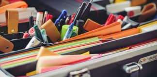 top-5-office-supplies-you-should-definitely-buy-for-high-school-or-university