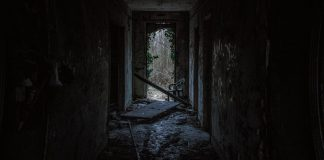 the-most-haunted-places-in-romania-part-2