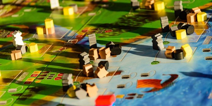5-reasons-why-board-games-are-important-and-why-you-should-play-them-more-often