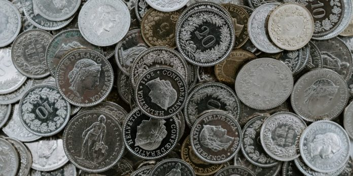 numismatics-the-art-of-collecting-coins