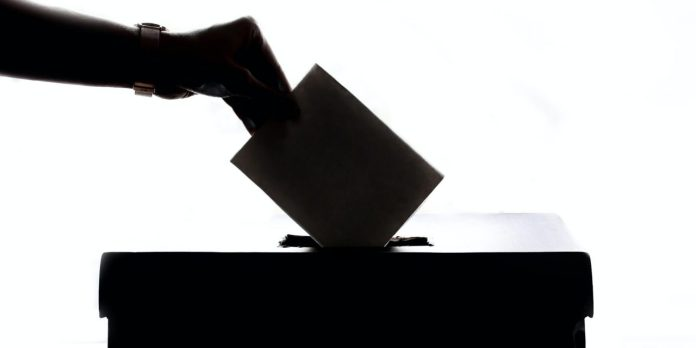 i-am-young-i-dont-know-politics-i-should-not-vote