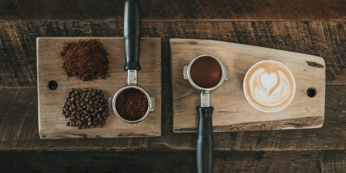 how-excess-caffeine-affects-your-body-and-your-health