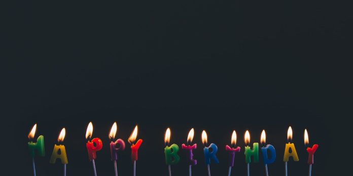 my-20th-anniversary-or-how-i-spent-my-birthday-alone-in-quarantine