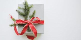 christmas-gifts-which-are-not-books-for-books-lovers