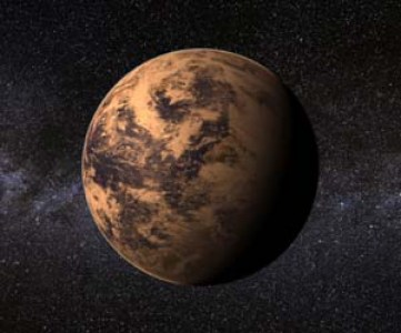 earth-like-planets-cosmic-bodies-do-we-have-a-back-up-plan-part-2