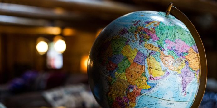 the-studying-abroad-experience-the-key-to-unlocking-the-world