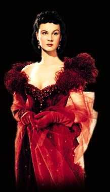 cinematographic-art-top-favourite-red-dresses-in-period-dramas