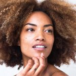 5 tips for a flawless complexion