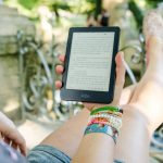Seven websites to download free e-books from (or read online)