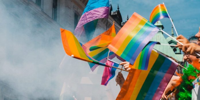 5-lgbtq-writers-everyone-should-know