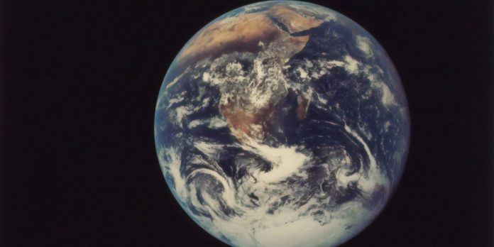 the-kardashev-scale-why-human-civilization-is-still-not-advanced-enough