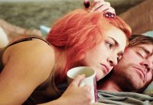 why-eternal-sunshine-of-the-spotless-mind-is-one-of-the-best-love-stories