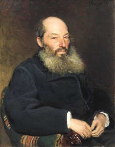 Famous Russian Authors Worth Reading: a chronological list – Part 2
