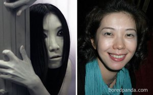 horror-movie-actors-in-and-out-of-makeup