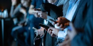 Is social media becoming our worst enemy?