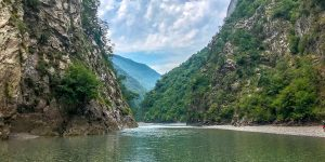 the-travel-destination-behind-the-mountains-my-homeland-macedonia