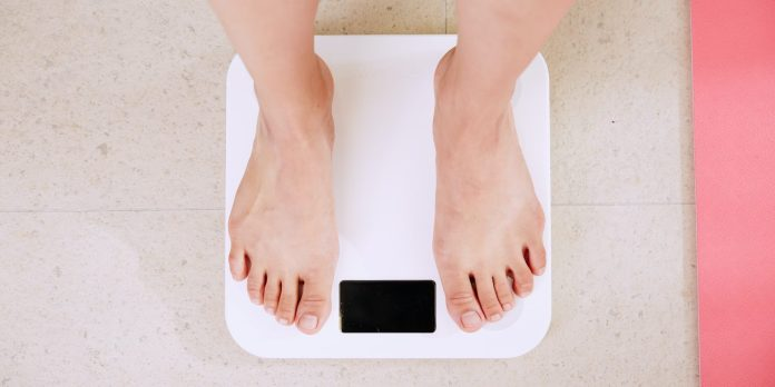 body-shaming-and-its-consequences