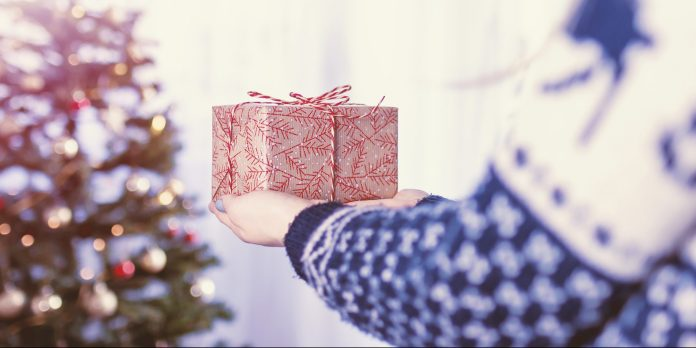 gift-ideas-for-the-minimalist-in-your-life