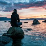 Why you should embrace solitude