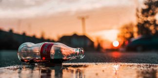 why-soda-is-addictive-sugar-and-artificial-sweeteners